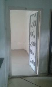 Gallery Cover Image of 810 Sq.ft 2 BHK Apartment for buy in Boisar for 2100000