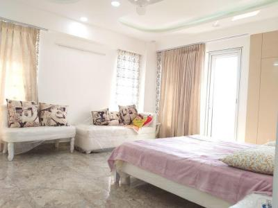 Gallery Cover Image of 4500 Sq.ft 4 BHK Independent Floor for buy in Rajouri Garden for 47500000