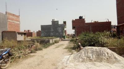 Gallery Cover Image of  Sq.ft Residential Plot for buy in Badarpur for 660000
