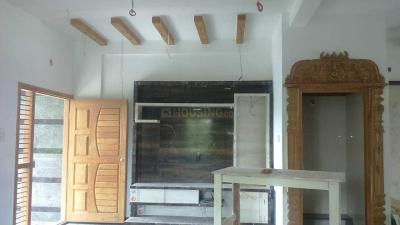 Gallery Cover Image of 2400 Sq.ft 3 BHK Independent House for buy in Subramanyapura for 14000000