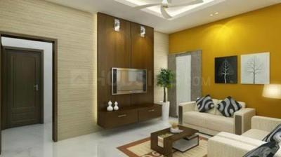 Gallery Cover Image of 1800 Sq.ft 4 BHK Independent Floor for rent in Rajendra Nagar for 20000