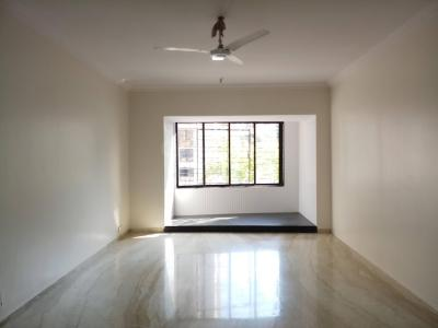 Gallery Cover Image of 1120 Sq.ft 2 BHK Apartment for buy in Vile Parle West for 32500000