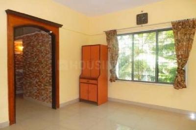 Gallery Cover Image of 785 Sq.ft 2 BHK Apartment for buy in Dheeraj Enclave, Borivali East for 14000000