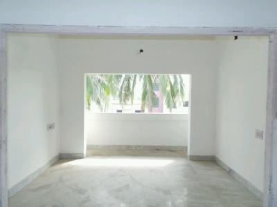 Gallery Cover Image of 675 Sq.ft 1 BHK Apartment for buy in Kamdahari for 2200000