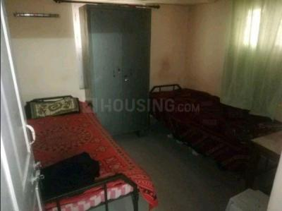 Bedroom Image of Boys PG in Indira Nagar