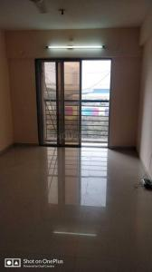 Gallery Cover Image of 1500 Sq.ft 3 BHK Apartment for rent in Thane West for 34000