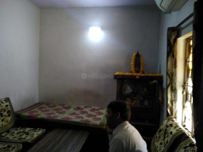 Gallery Cover Image of 378 Sq.ft 1 BHK Apartment for buy in Patel Nagar for 3500000