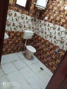 Bathroom Image of Krishna Homes in Said-Ul-Ajaib