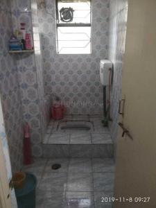 Bathroom Image of PG 4040713 Aundh in Aundh