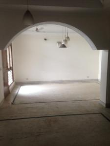Gallery Cover Image of 1850 Sq.ft 3 BHK Apartment for buy in Suncity Sukriti CGHS, Sector 56 for 12000000