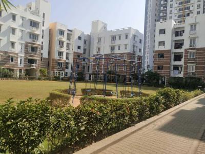 Building Image of Udaykumar PG in Sholinganallur