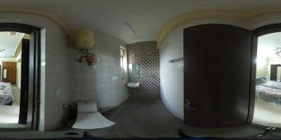 Gallery Cover Image of 1000 Sq.ft 1 BHK Apartment for rent in Sahil Developers Kanha Park, Rau for 8111
