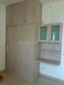 Gallery Cover Image of 1963 Sq.ft 3 BHK Apartment for rent in Sector 84 for 24000