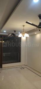 Gallery Cover Image of 2500 Sq.ft 2 BHK Independent House for rent in Sector 70 for 20000
