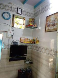 Gallery Cover Image of 220 Sq.ft 1 BHK Independent House for buy in Ramabai Ambedkar Nagar for 1950000