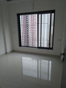 Gallery Cover Image of 620 Sq.ft 1 BHK Apartment for rent in Virar West for 6500