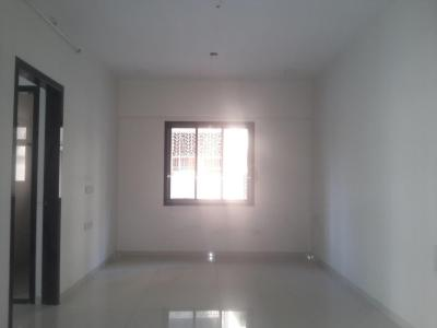 Gallery Cover Image of 1200 Sq.ft 2 BHK Apartment for buy in Galaxy Shelter, Seawoods for 12800000