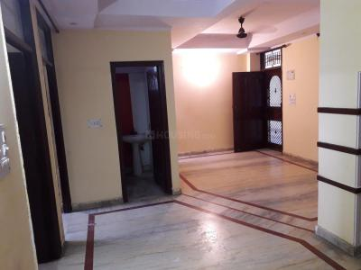 Gallery Cover Image of 950 Sq.ft 2 BHK Apartment for rent in Shalimar Garden for 8000