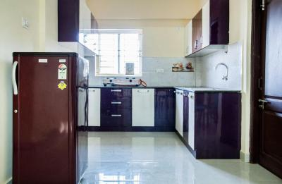 Kitchen Image of PG 4642437 Electronic City in Electronic City