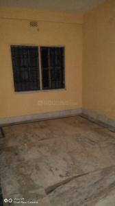 Gallery Cover Image of 400 Sq.ft 1 RK Independent House for rent in Dum Dum for 4500
