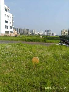 4320 Sq.ft Residential Plot for Sale in Rajarhat, North 24 Parganas