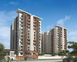 अरगे अर्बन ब्लूम, येशवंथपुर  में 10600000  खरीदें  के लिए 10600000 Sq.ft 3 BHK अपार्टमेंट के बिल्डिंग  की तस्वीर