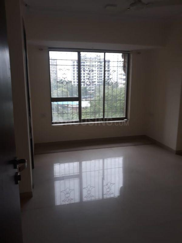 Living Room Image of 900 Sq.ft 2 BHK Apartment for rent in Govandi for 55000