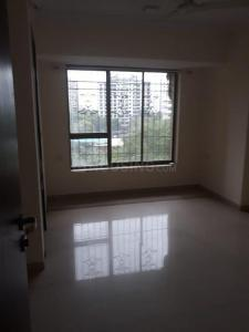 Gallery Cover Image of 900 Sq.ft 2 BHK Apartment for rent in Raheja Acropolis, Govandi for 55000