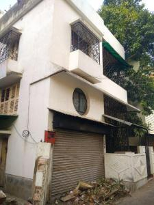 Gallery Cover Image of 2100 Sq.ft 5 BHK Independent House for buy in Garia for 8000000