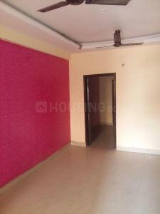 Gallery Cover Image of 500 Sq.ft 1 BHK Apartment for rent in Pratap Vihar for 6000