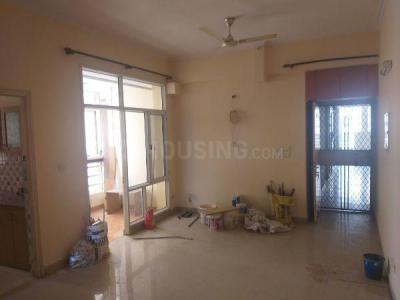 Gallery Cover Image of 1198 Sq.ft 2 BHK Apartment for rent in Ahinsa Khand for 14500