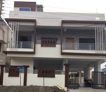 Gallery Cover Image of 1700 Sq.ft 2 BHK Independent House for buy in Amarpura for 15000000