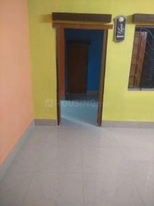 Gallery Cover Image of 800 Sq.ft 2 BHK Independent Floor for rent in Baishnabghata Patuli Township for 9000