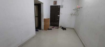 Living Room Image of PG 5448221 Worli in Worli
