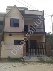Gallery Cover Image of 1890 Sq.ft 3 BHK Independent House for buy in Lalton Kalan for 1639851