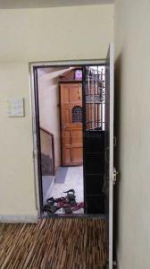 Gallery Cover Image of 600 Sq.ft 1 BHK Apartment for rent in Mulund West for 22000