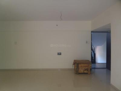 Gallery Cover Image of 750 Sq.ft 2 BHK Apartment for buy in Santacruz East for 23500000