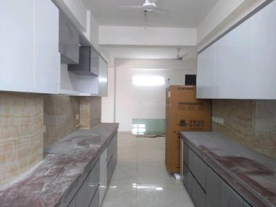 Gallery Cover Image of 7000 Sq.ft 5 BHK Apartment for buy in Royal Court, Sector 39 for 31500001