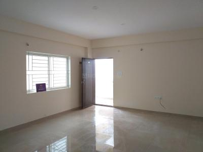 Gallery Cover Image of 1089 Sq.ft 2 BHK Apartment for buy in Yelahanka for 4410450