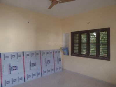 Gallery Cover Image of 1200 Sq.ft 2 BHK Independent Floor for rent in Nagavara for 17000