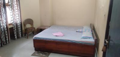 Gallery Cover Image of 7500 Sq.ft 10 BHK Independent Floor for buy in Ulubari for 40000000