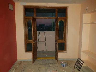 Gallery Cover Image of 1300 Sq.ft 2 BHK Independent House for rent in Bairagiguda for 9000