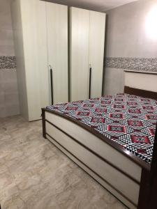 Bedroom Image of Khurana PG in Chhattarpur