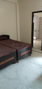 Gallery Cover Image of 450 Sq.ft 1 RK Apartment for rent in Sector 28 for 10000