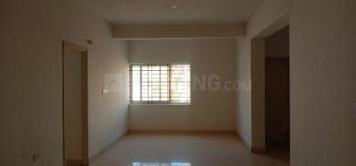 Gallery Cover Image of 1190 Sq.ft 2 BHK Apartment for buy in Syndicate Bank Employees Housing Society Layout for 5000000