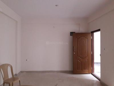 Gallery Cover Image of 1076 Sq.ft 2 BHK Apartment for buy in Begur for 4560000