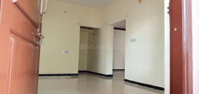 Gallery Cover Image of 1200 Sq.ft 2 BHK Independent Floor for rent in Gottigere for 5000