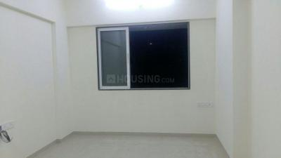 Gallery Cover Image of 610 Sq.ft 1 BHK Apartment for rent in Jacob Circle for 42000