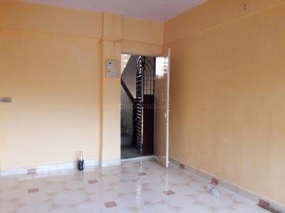 Gallery Cover Image of 560 Sq.ft 1 BHK Apartment for rent in Dahisar East for 15000