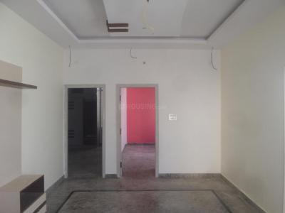 Gallery Cover Image of 900 Sq.ft 2 BHK Independent House for buy in Margondanahalli for 5500000